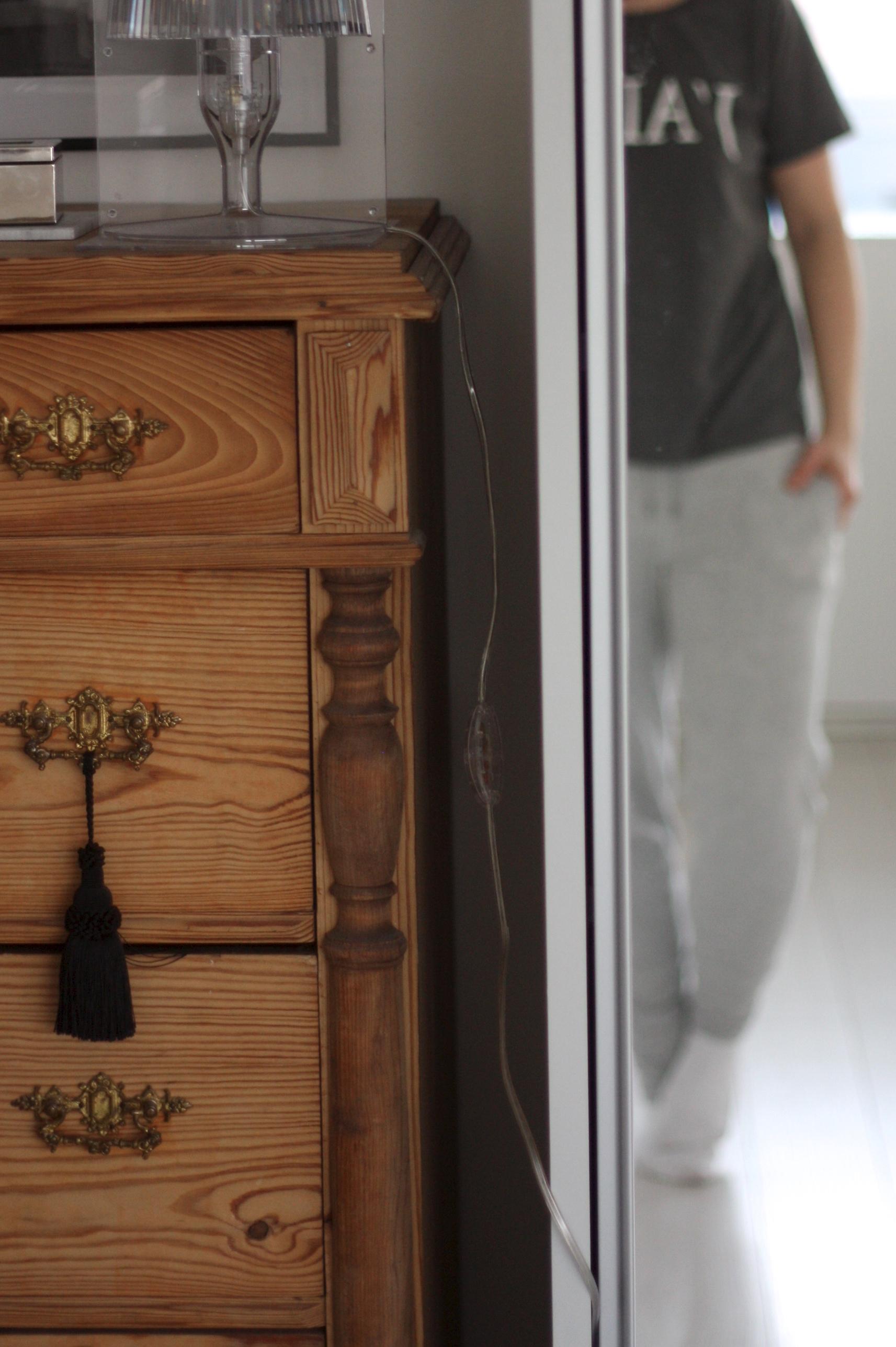 Viikon kysymys: missä vaatteissa hengaan kotona?