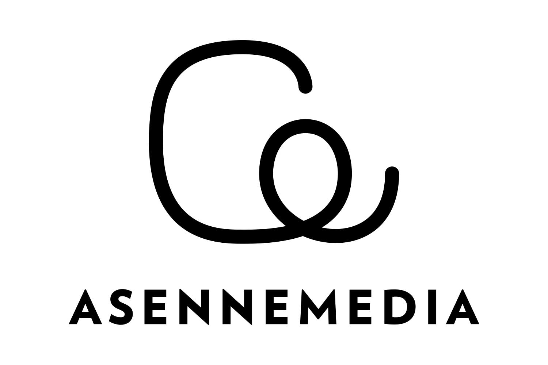 Iloisia uutisia: Homevialaura ja Asennemedia