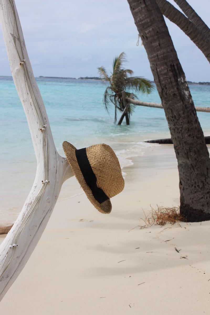Malediivit – omatoimisesti budjetilla