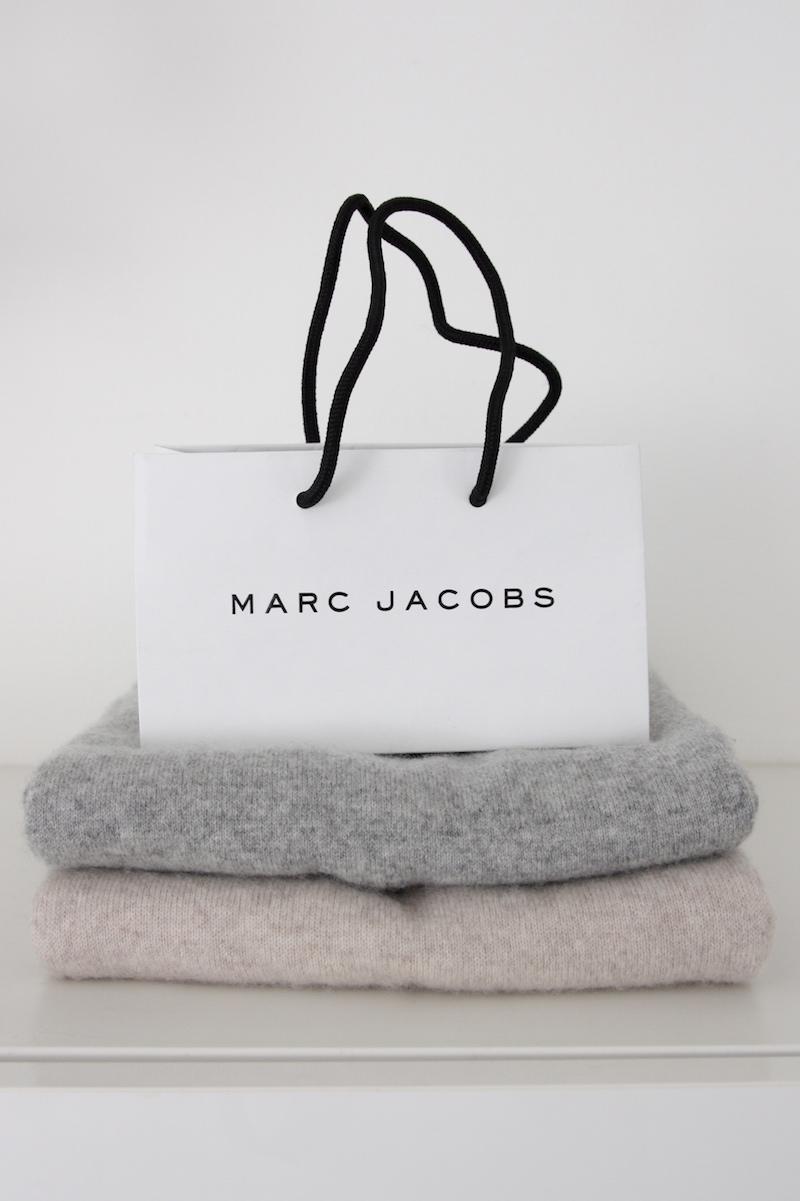 Puheenaiheena nyt: blogit ja ostokäyttäytyminen