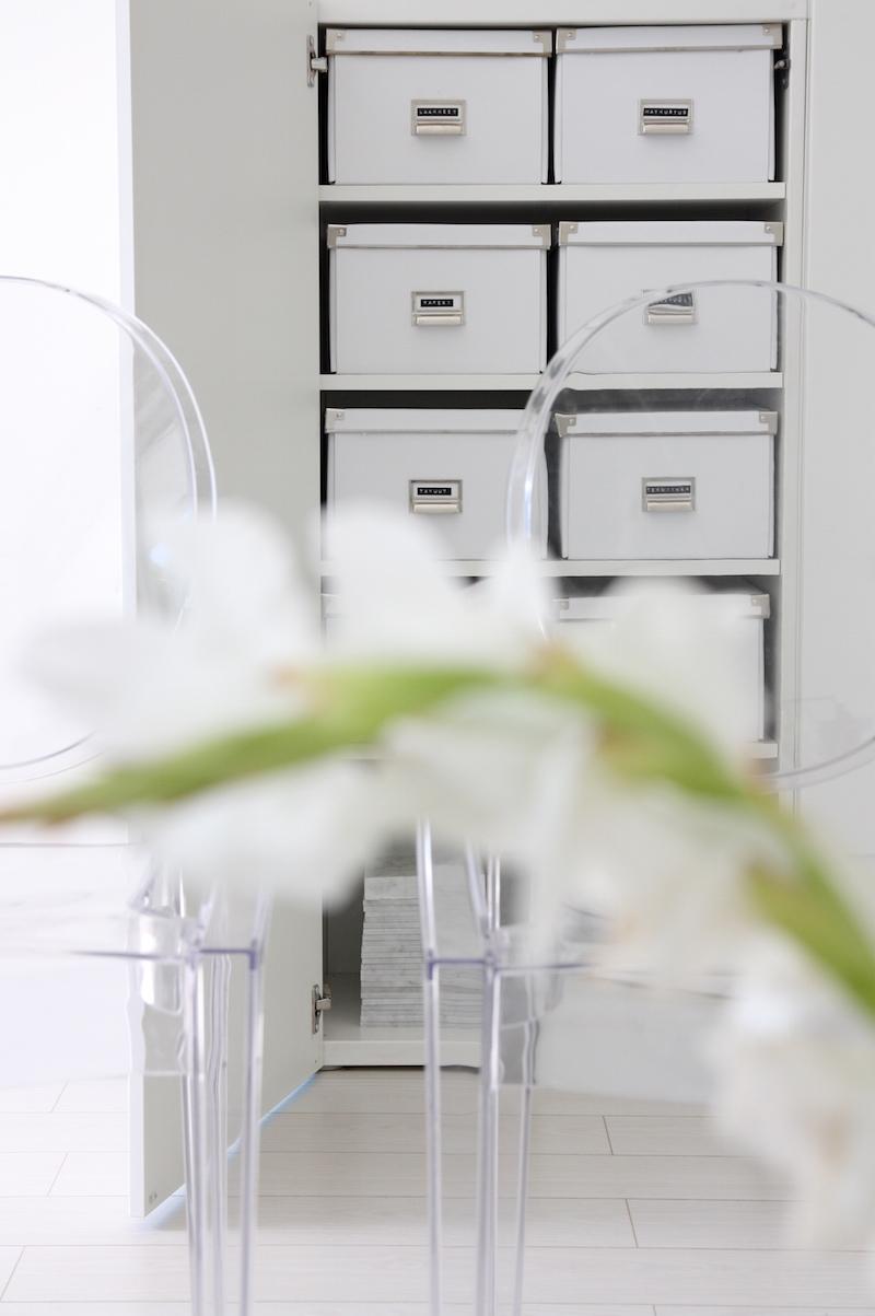 Homevialaura, Moppi.com, kotisiivous, siivouspalvelu, puhdas koti, siivous Helsinki