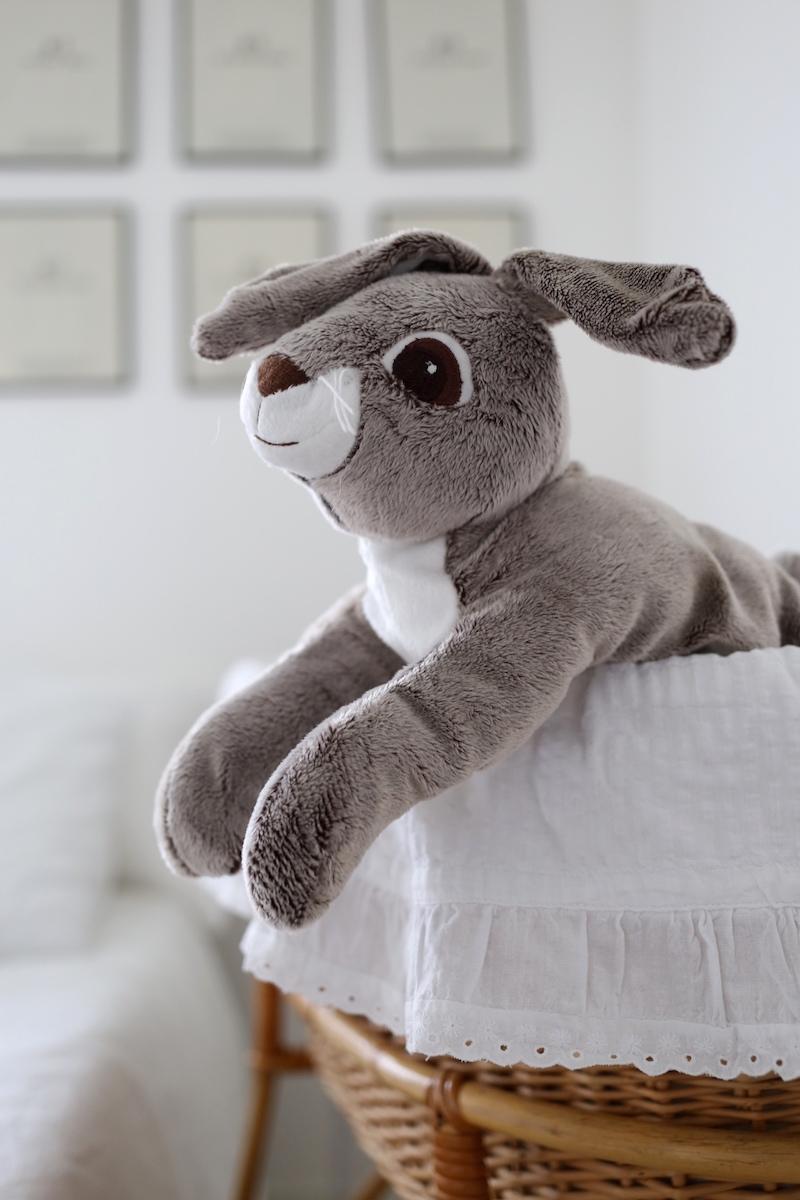 Homevialaura, vauvan ensisänky, korisänky, yövalo