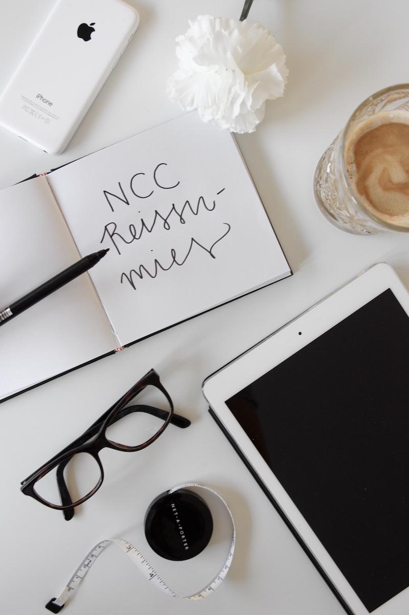 Homevialaura, NCC, Helsingin Reissumies, Konala, uudiskohde, Group Builder