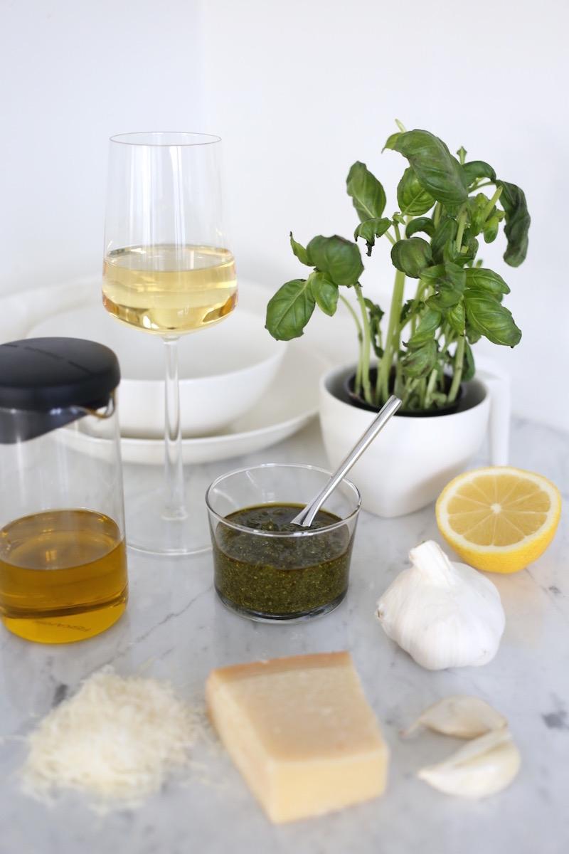 Homevialaura, Fiskars Functional Form, Pastaperjantai, Perfect Pasta, pastaresepti