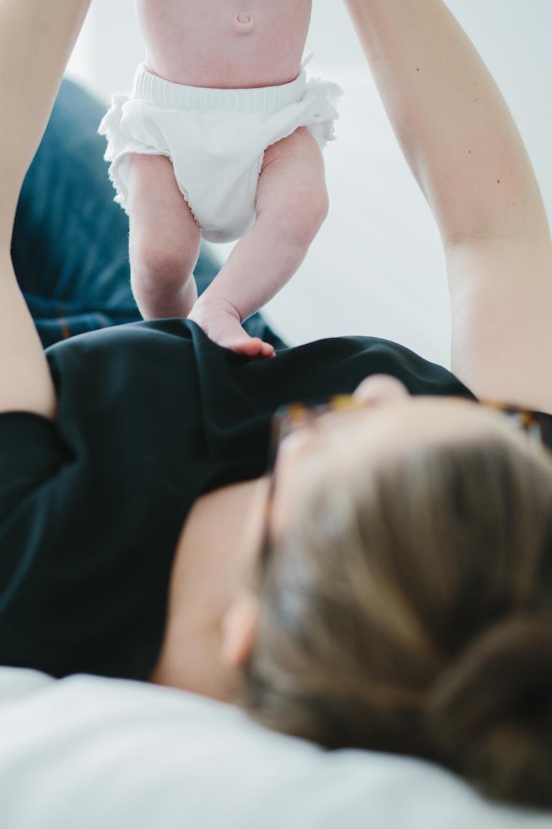 Homevialaura, Photos by Harriet, vauvakuvaus, vastasyntyneen kuvaus, perhekuvaus