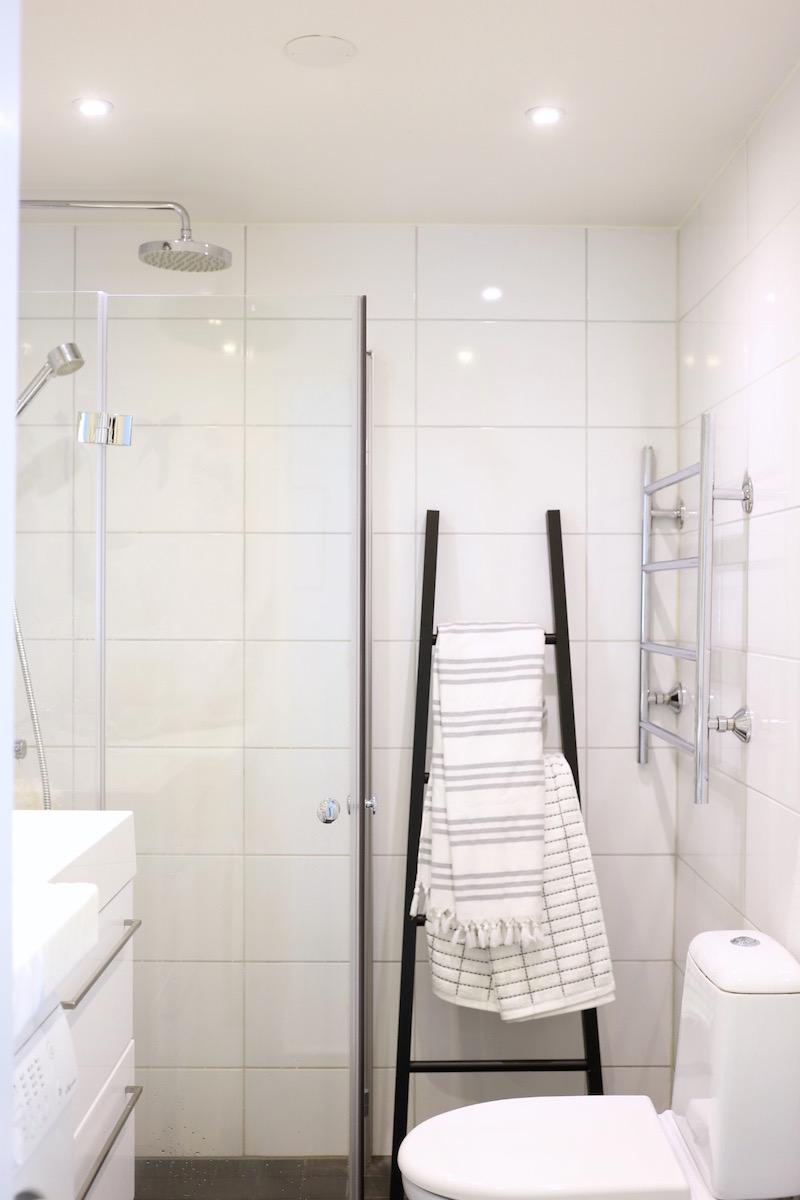 Homevialaura, kylpyhuone, Kodin1, Anno