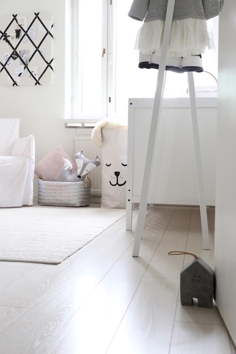 Homevialaura, lastenhuoneen sisustaminen, Kodin1, Anno