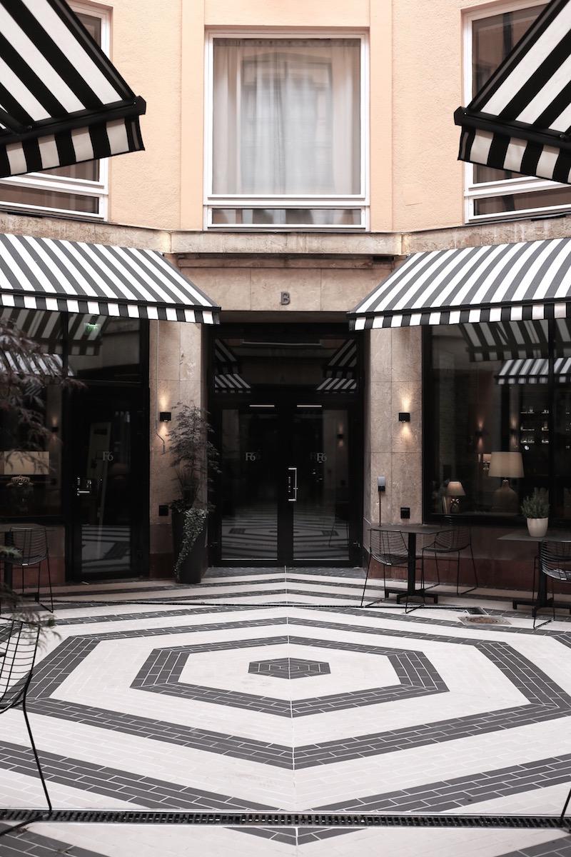 Homevialaura-F6-Hotel-Helsinki_8199