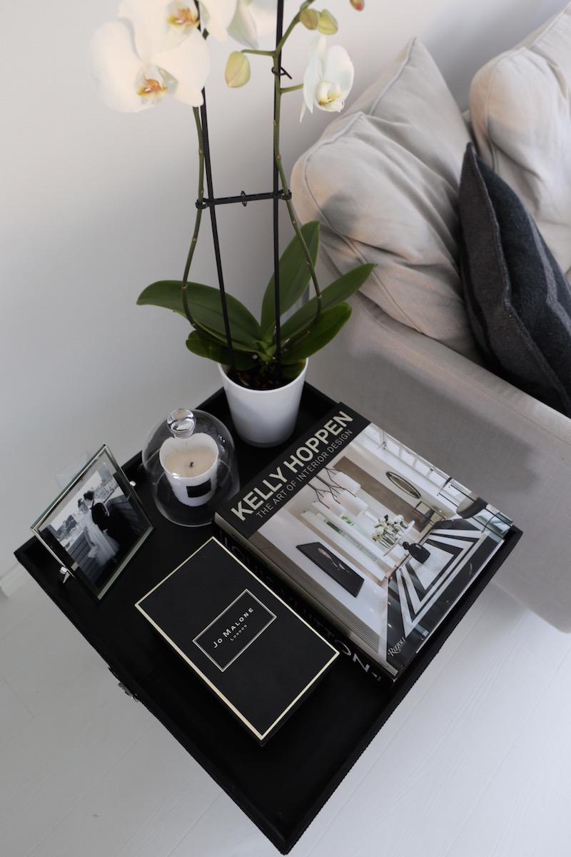 Homevialaura, Kelly Hoppen, The Art of Interior Design