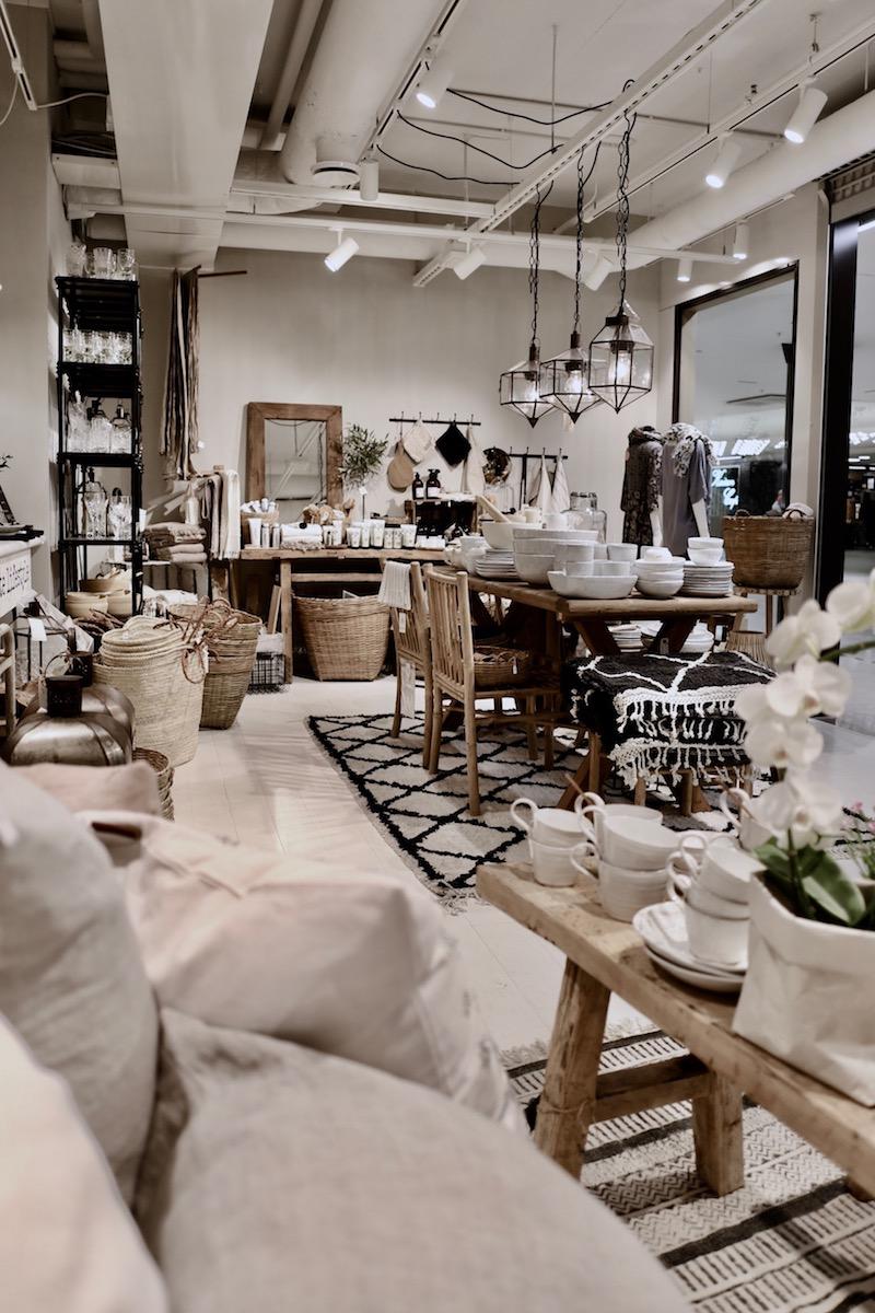 Homevialaura, Cafe Latte Lifestyle, Ainoa Tapiola