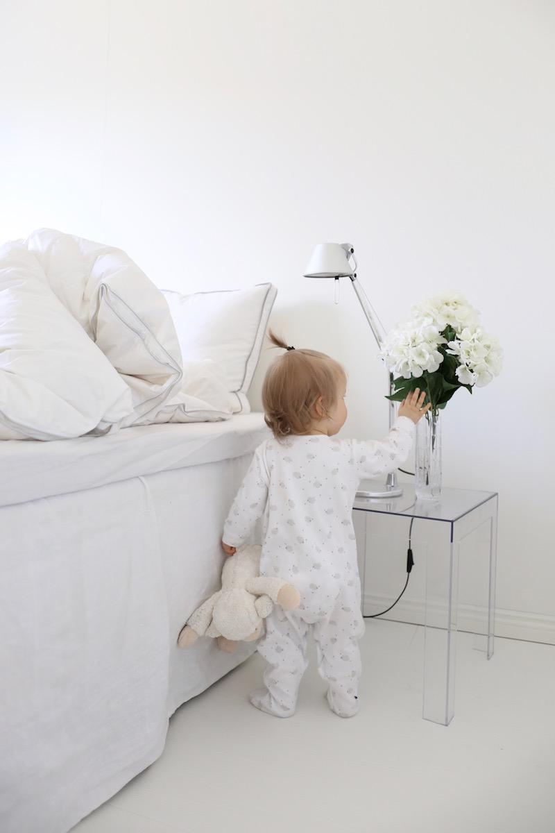 Homevialaura, Familon, untuva, tyyny, peitto, äitienpäivä, lahja
