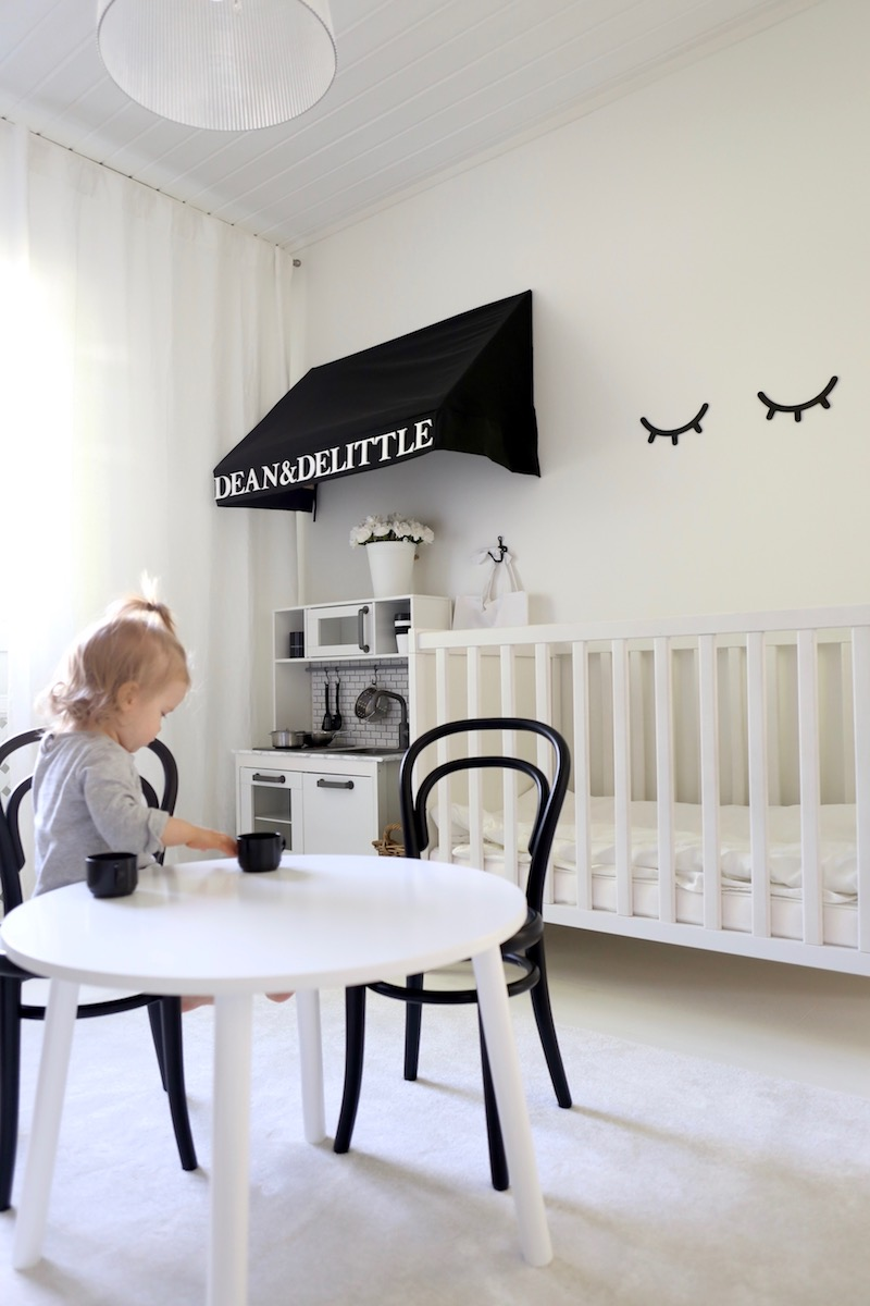 ikea duktig leikkikeitti goes dean delittle homevialaura. Black Bedroom Furniture Sets. Home Design Ideas