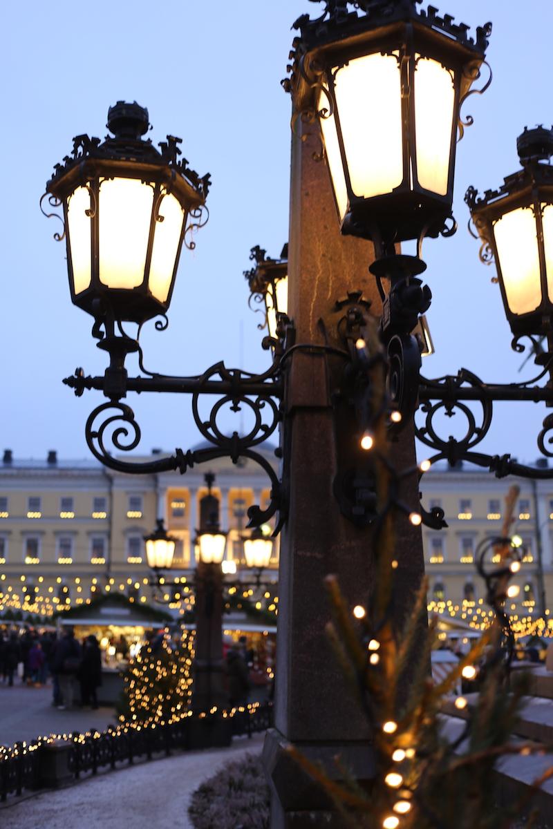 Homevialaura-Helsinki-joulu-Tuomaan-markkinat_5642