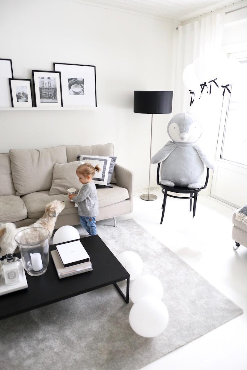 Homevialaura, HBO Nordic, Toonix Kids