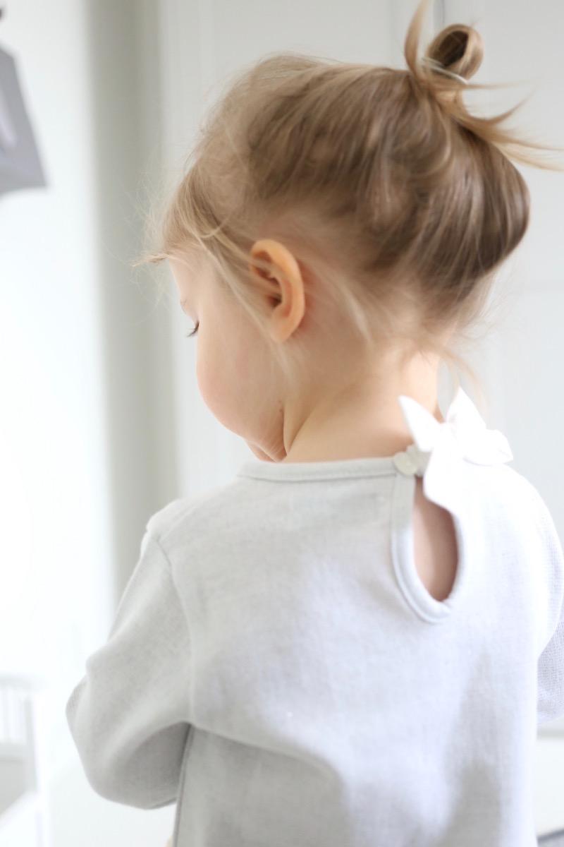 Homevialaura-lastenhuone-lastenvaatteet_7056