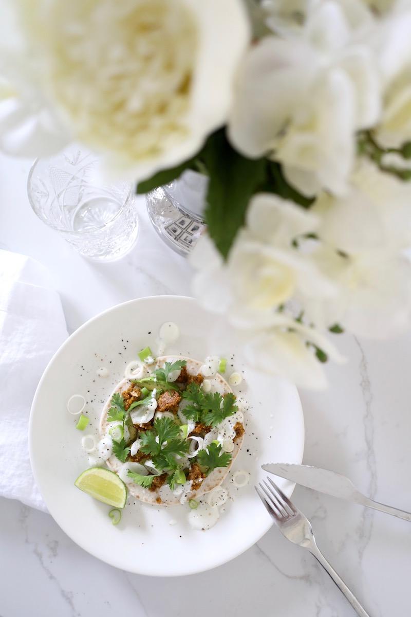 Homevialaura, kasvisruokien muistilista arjen helpottamiseksi