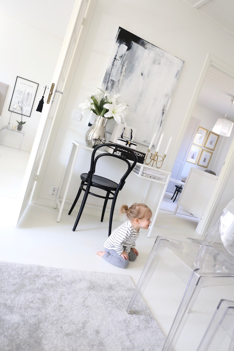 Homevialaura, koti, sisustus, asuminen, elämäntapa, IKEA, Life at home -tutkimus