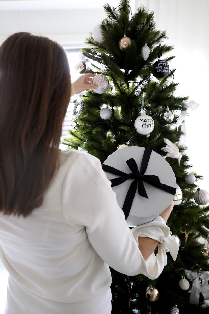 Homevialaura, joululahjaideat