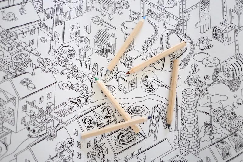 Homevialaura, IKEA, sisustaminen lapsiperheessä