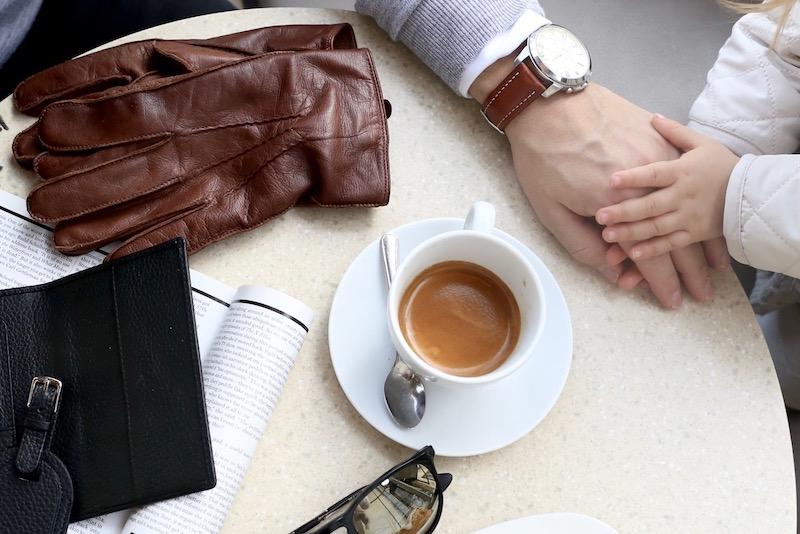 Homevialaura, sisustaminen parisuhteessa, miten sujuu sisustaminen miehen kanssa