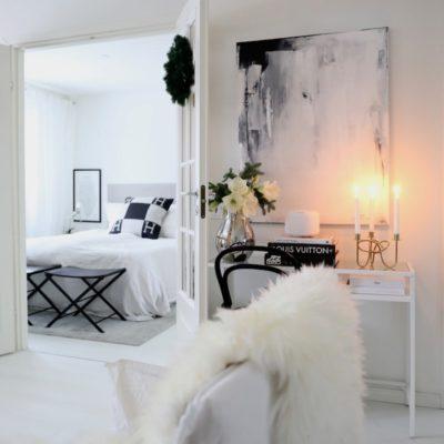 Parempi sisäilma kotona: aroma diffuser ja ilmankostutin