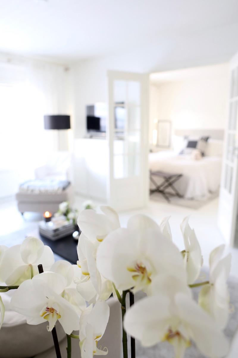 Homevialaura, edullinen sisustaminen, kaunis koti budjetilla
