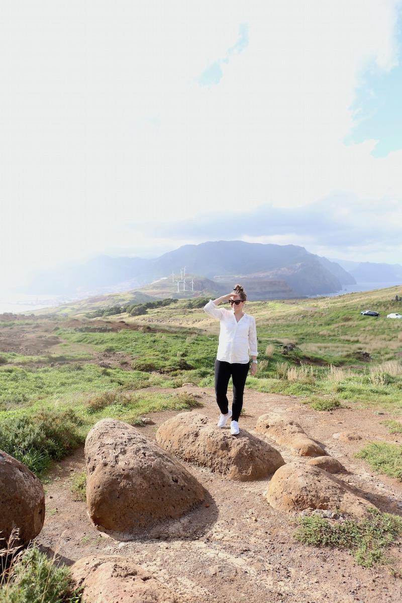 Homevialaura, Madeira, matka, kokemuksia, matkavinkit