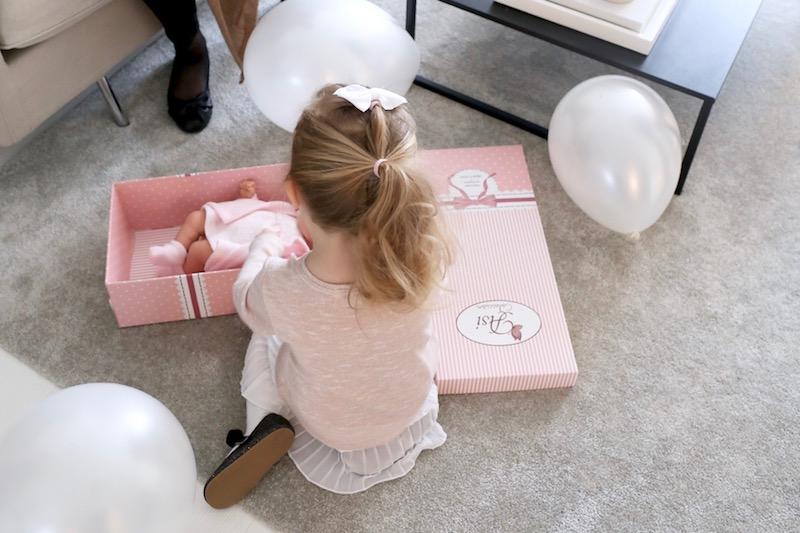 Homevialaura, lastensynttärit, 3-vuotissynttärit, synttärijuhlat, pinkit synttärit
