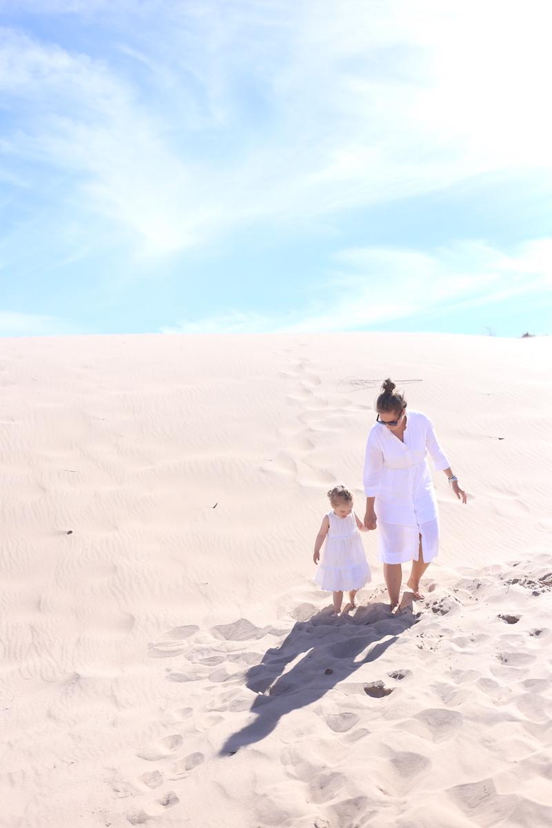 Homevialaura, perhe-elämä, lapsiperhe, syntyvyyskeskustelu, vanhemmuus