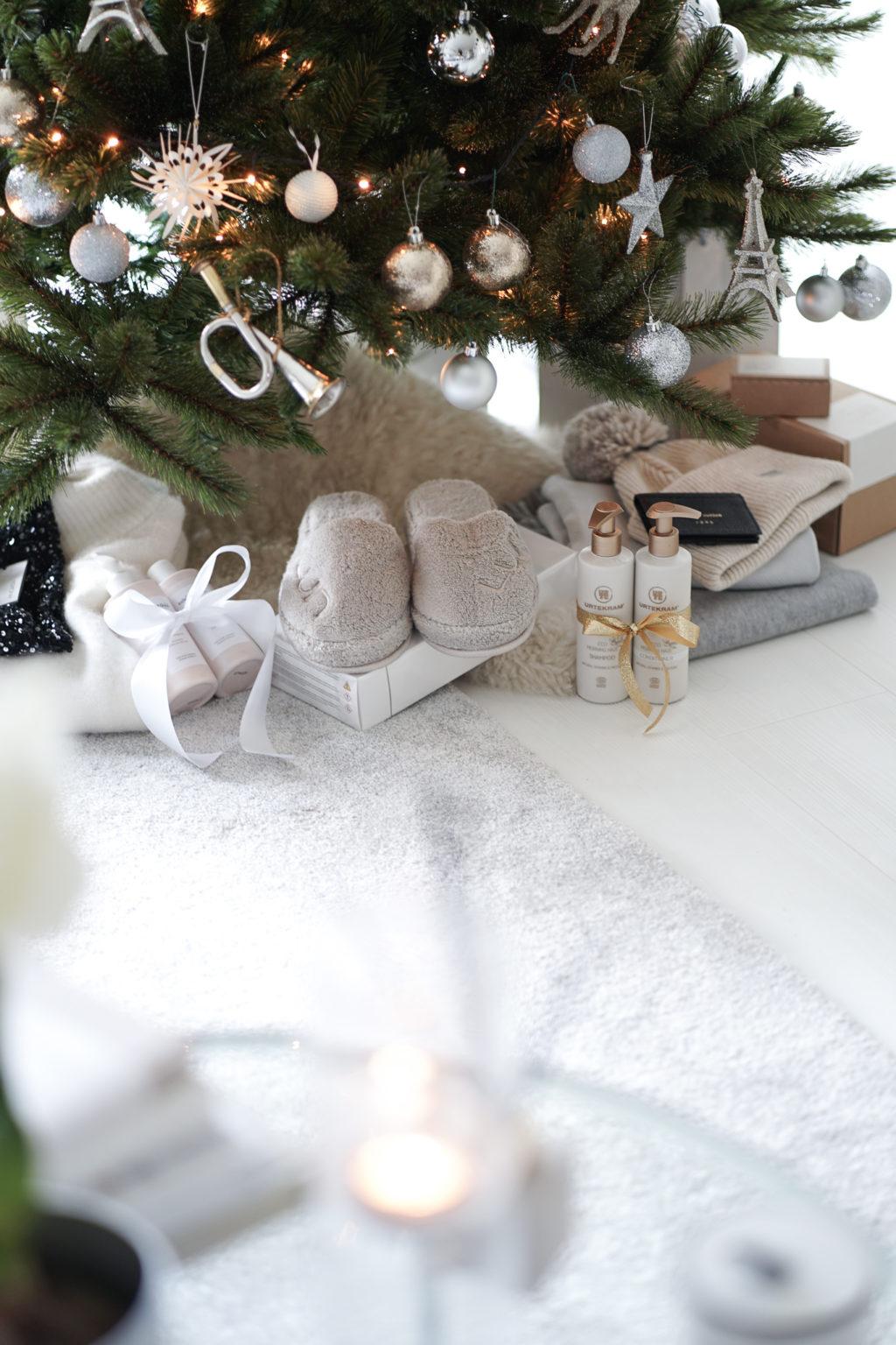 Homevialaura, joululahjavinkit naiselle, joululahjaideat, Sokos