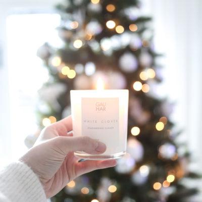 7 x kodin tuoksu – miten luoda kotiin ihana tuoksumaailma