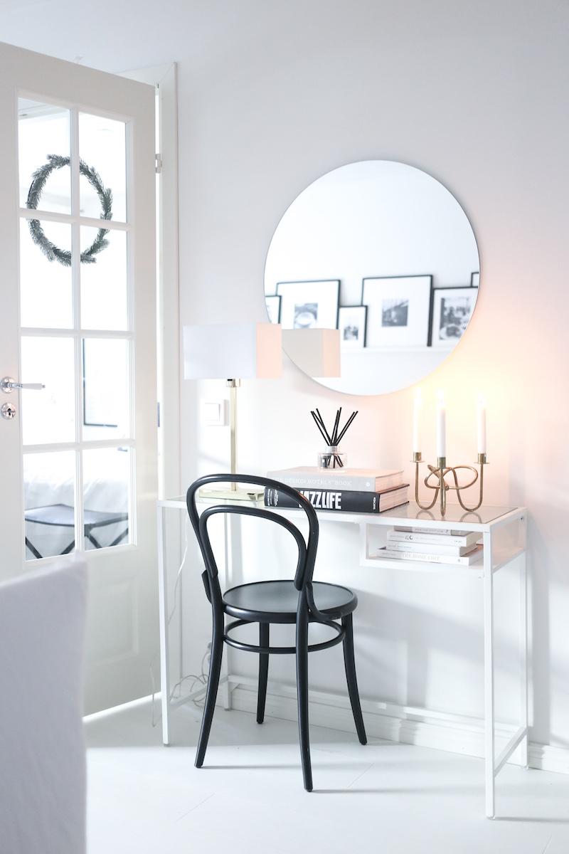 Homevialaura, kodin tuoksut, huonetuoksu, tuoksutikut