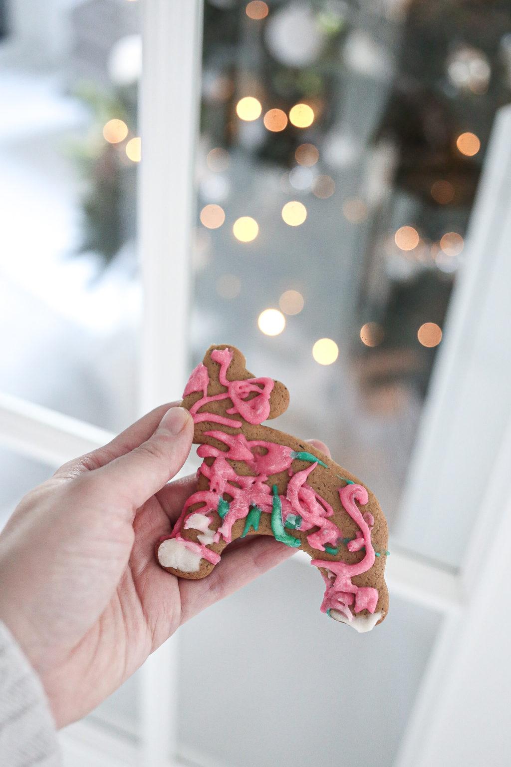 Homevialaura, joulu