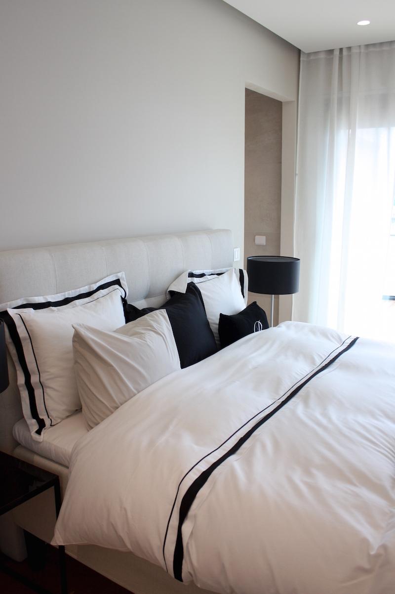 Homevialaura, Asuntomessut 2015 Vantaa, LakkaLaine 22