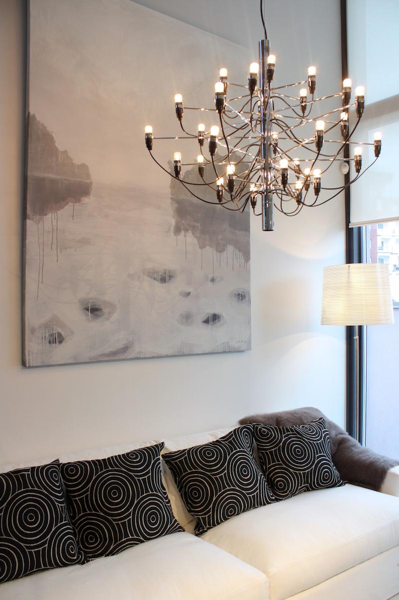 Homevialaura, Asuntomessut 2015 Vantaa, Urban Villa