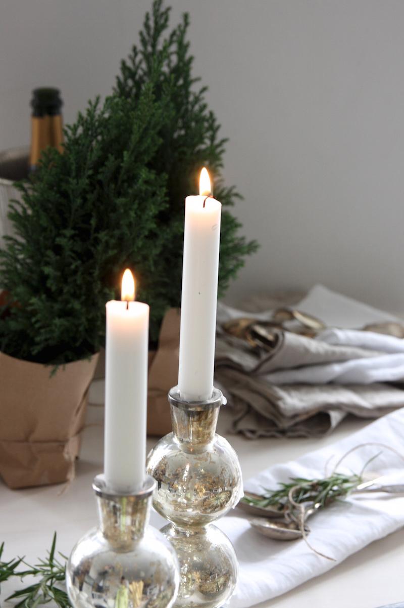 Homevialaura, pikkujoulut, joulu, brunssi, kattaus, Arla, tuorejuusto