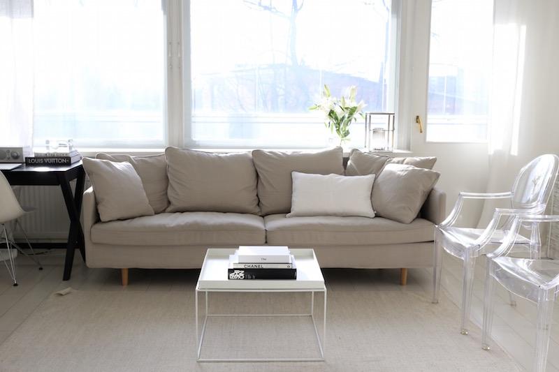 Homevialaura, olohuone, Boknäs Julia, sohva, Gauhar-tyyny