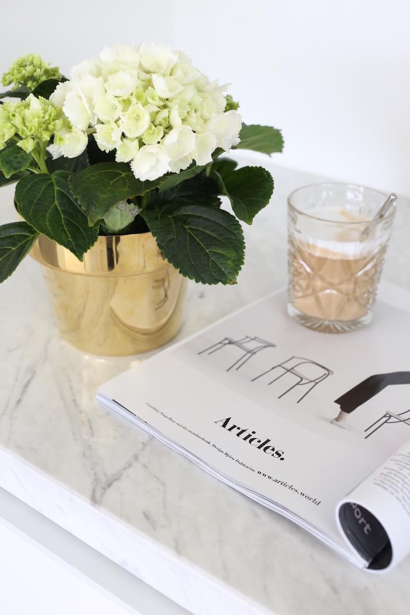 Homevialaura-marmoritaso-hobstar-kahvi-hortensia-skultuna_0058