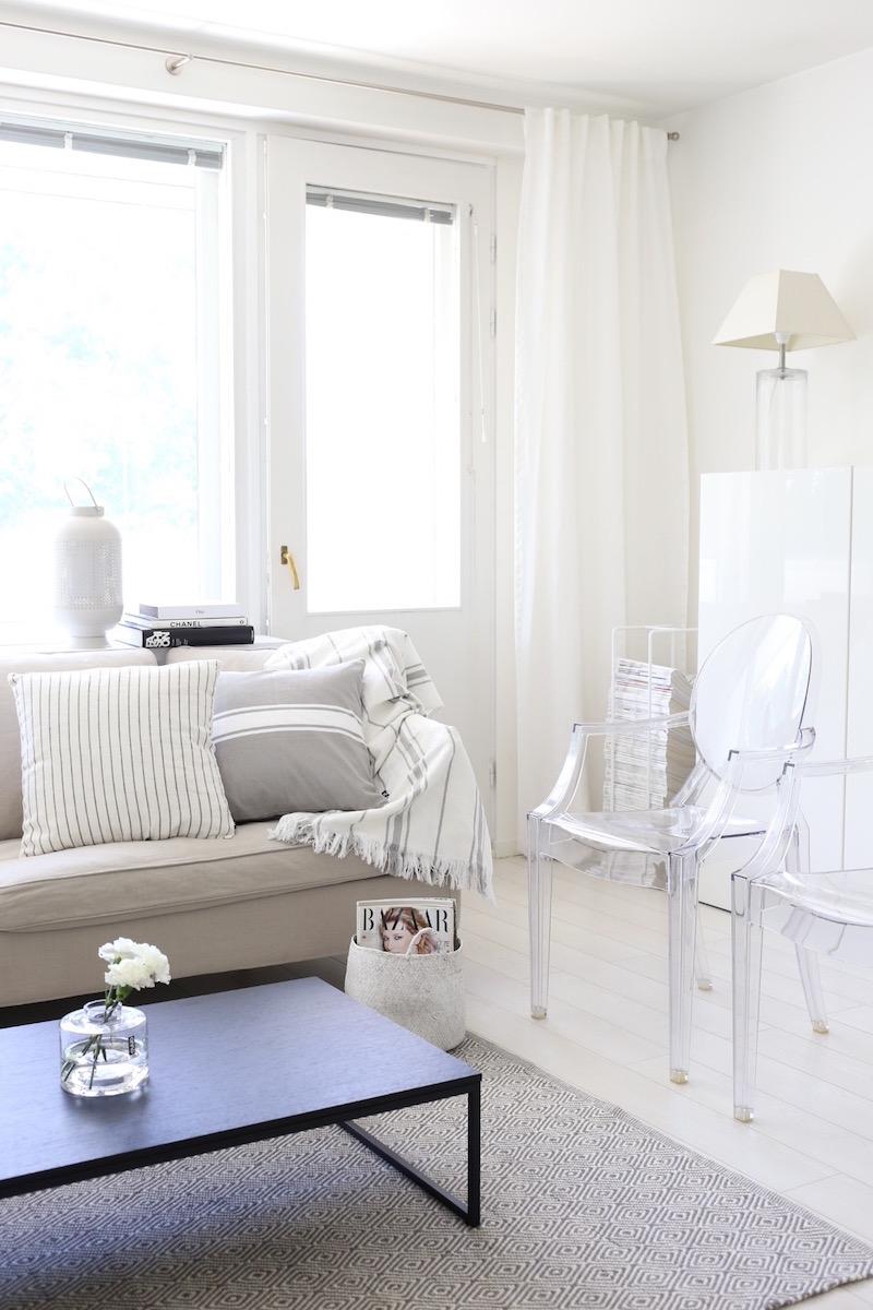 Homevialaura, Kodin1, Anno, Elämäni koti, olohuone