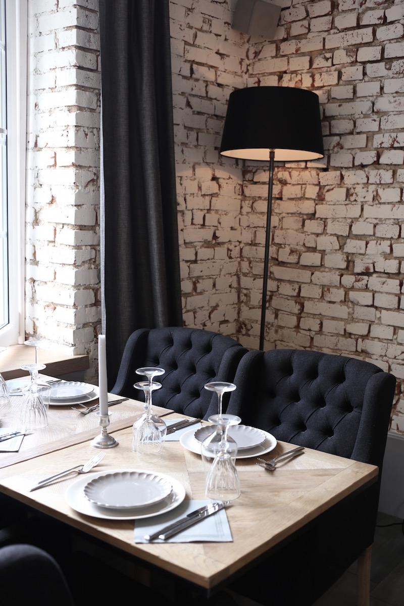 Homevialaura, Gdansk, Puola, vanha kaupunki, ravintola, Piwna47