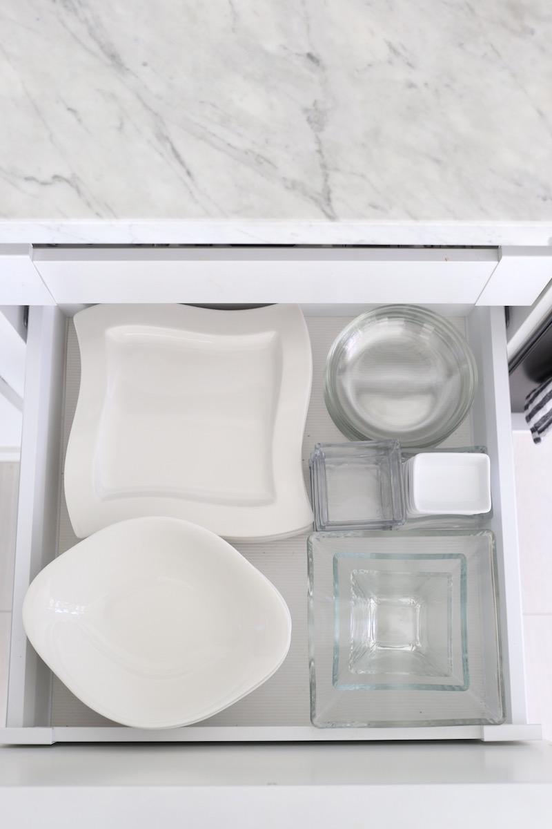 Homevialaura, astiat, Villeroy & Boch, Stockmann Casa, marmoritaso