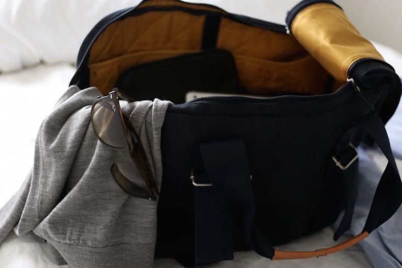 Homevialaura, miehen tyyli, Mukama, Qwstion Weekender, isänpäivän lahja