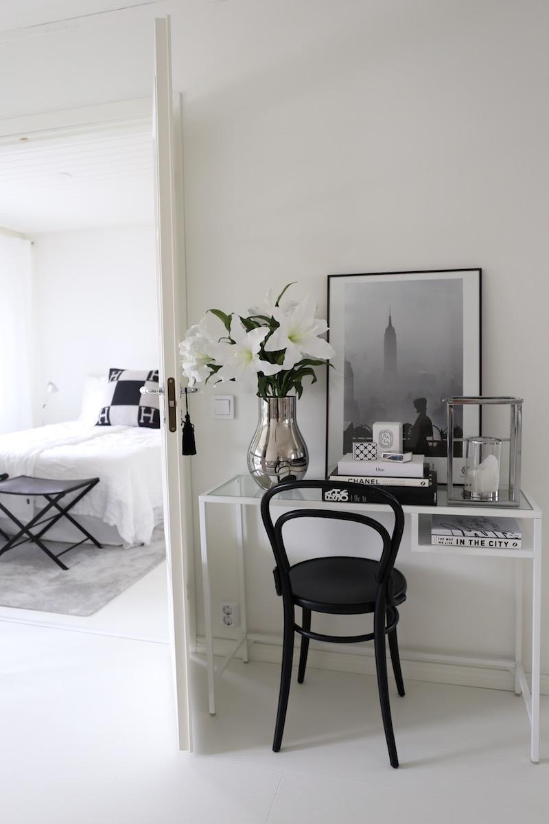 Homevialaura, TON Chair 14, Forme, wieniläistuoli, Ikea Vittsjö