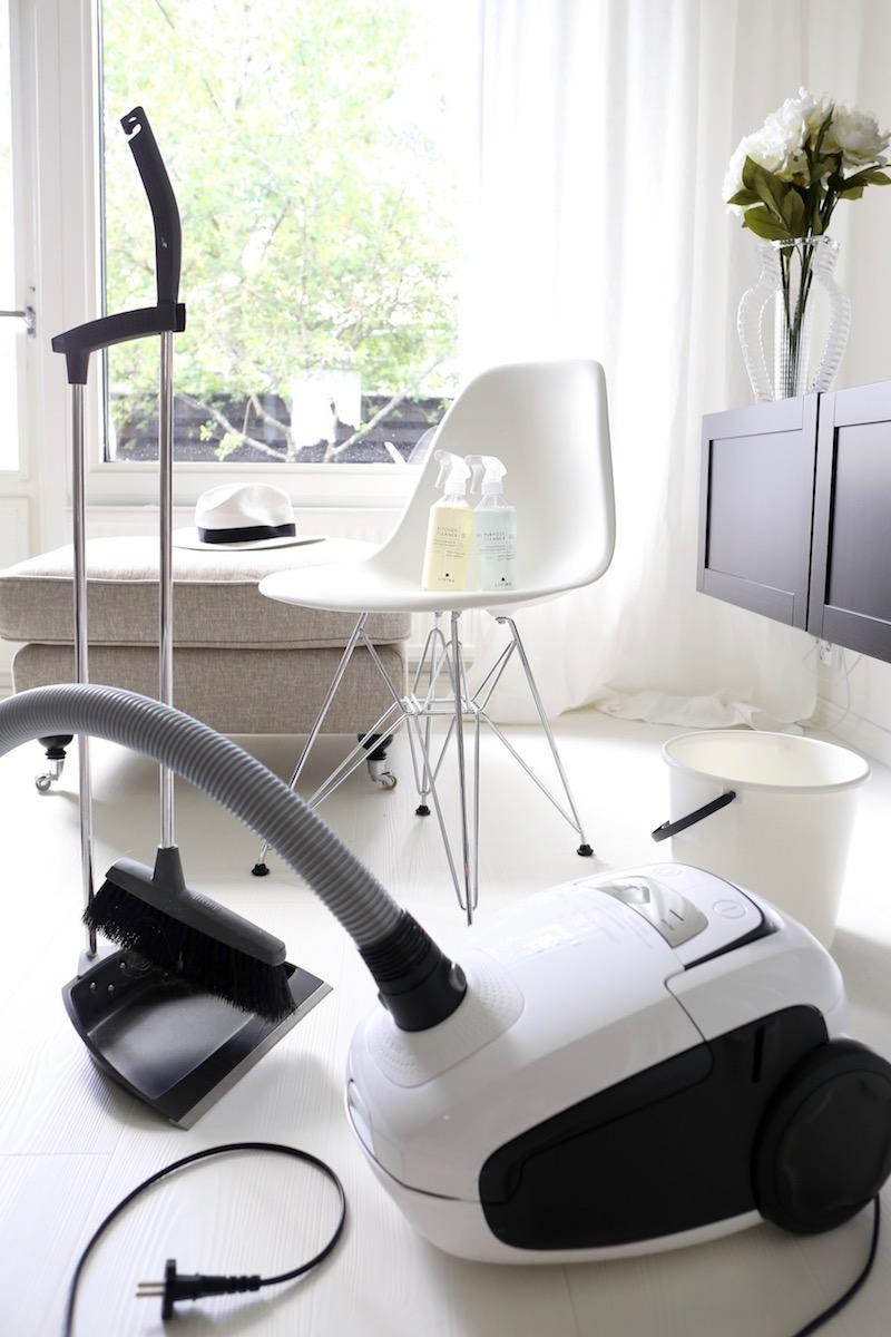 Homevialaura-siivous-Dermosil-Living-puhdistusaineet_7390