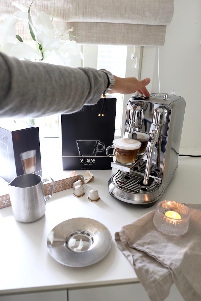 Homevialaura-Nespresso-Creatista-Plus-kahvikone_5507
