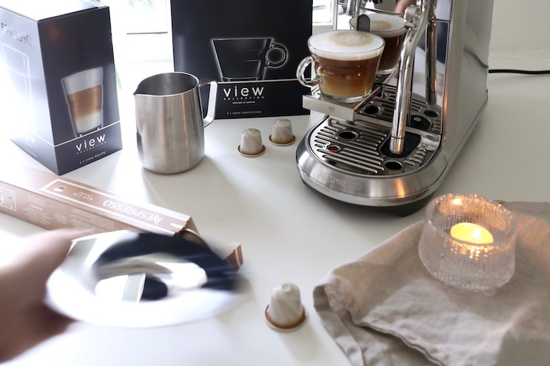 Homevialaura-Nespresso-Creatista-Plus-kahvikone_5591