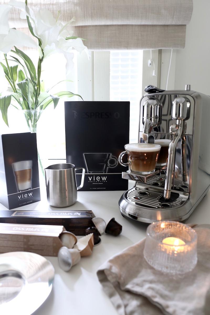 Homevialaura-Nespresso-Creatista-Plus-kahvikone_5605