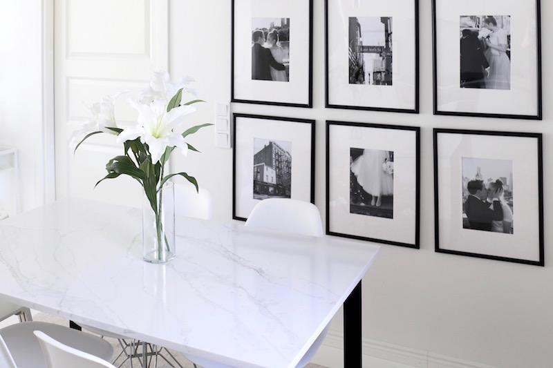 Homevialaura, kvartsi, Compac Unique Collection, marmori, keittiöntaso