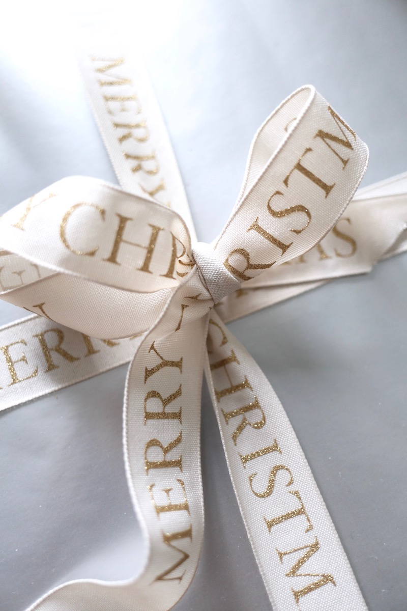 Homevialaura, Familon, Hyvän unen joululahjat