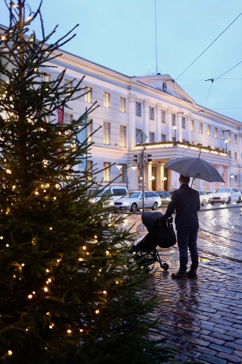 Homevialaura-Helsinki-joulu-Mantan-joulumarkkinat_9816